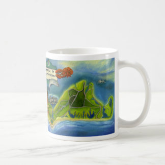 perfect vineyard day coffee mugs