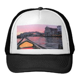 PerfectDay Trucker Hat