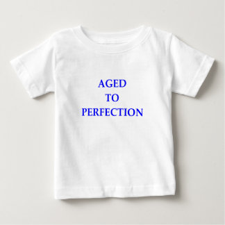 perfection baby T-Shirt