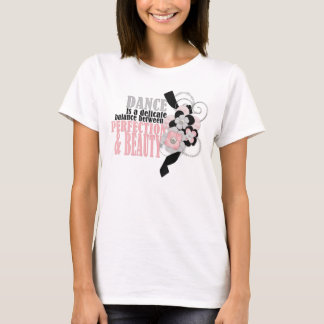 Perfection & Beauty T-Shirt
