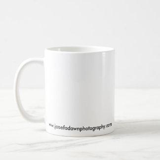 Perfection Coffee Mug