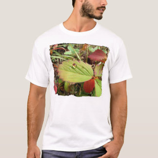 Perfection in Droplet Form T-Shirt