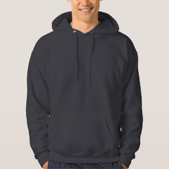 Perfectly Imperfect/Accepted Everywhere Hoodie