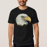 Perfil de Eagle Poleras