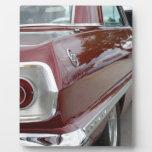 perfil Zaz.png del coche Placas