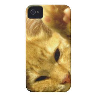 Perfore Funda Para iPhone 4 De Case-Mate