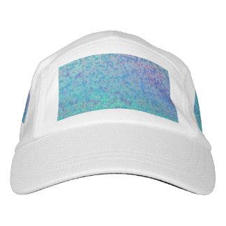 Performance Hat Glitter Star Dust