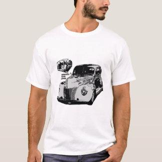 Performance Hot Rod T-Shirt