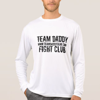 Performance Shirt