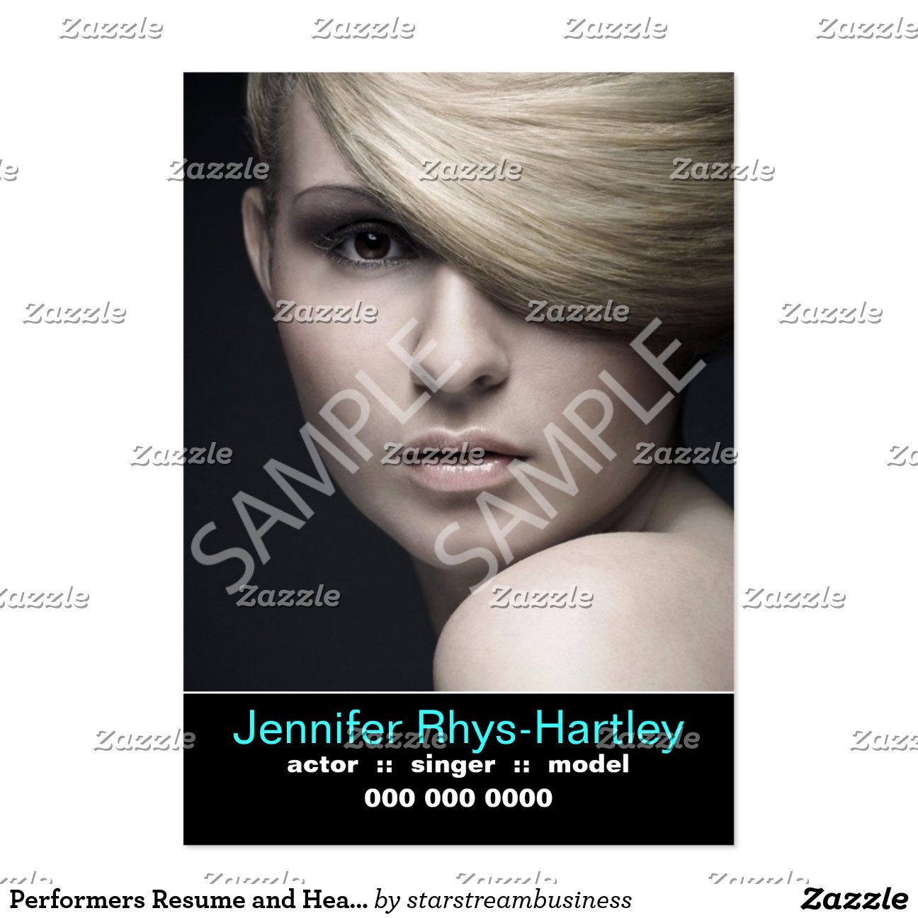 Best headshot and resume printing photos simple resume office headshot  business cards image collections free business