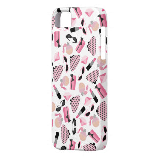 Perfume & Purses iPhone 5  Case iPhone 5 Covers