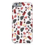 Perfume & Purses iPhone 6 case iPhone 6 Case