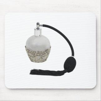 PerfumeAtomizer112109 copy Mouse Pad