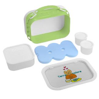 Perfumeroid lunchbox1-18 lunch box