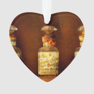 Perfumery - Perfume