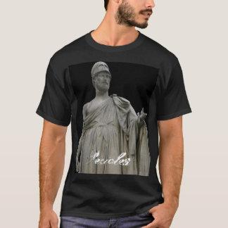pericles2, Pericles T-Shirt