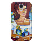 Pericos Galaxy S4 Covers