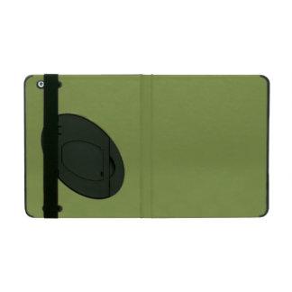 Peridot iPad Cases