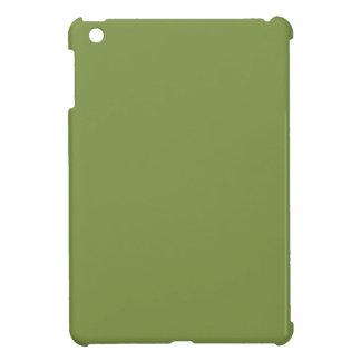 Peridot iPad Mini Case