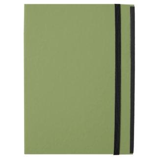 Peridot iPad Pro Case