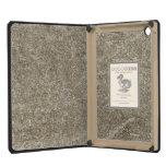 Perigueux iPad Mini Case
