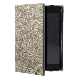 Perigueux iPad Mini Cover