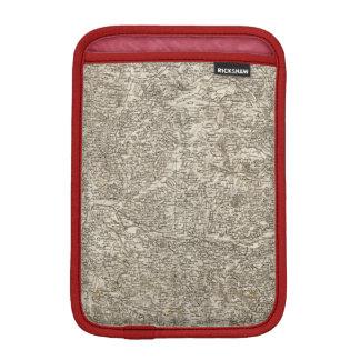 Perigueux iPad Mini Sleeves