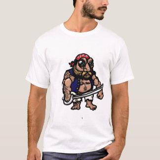 Perilous Jack T-Shirt