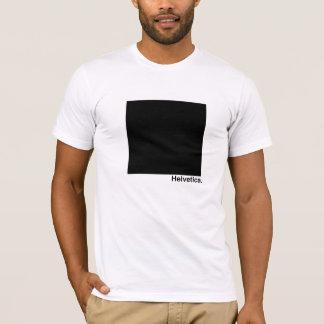 Period 1 T-Shirt