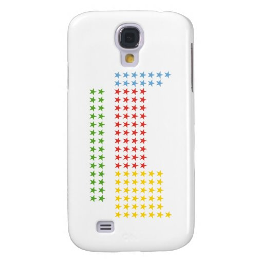 Periodic table galaxy s4 cover
