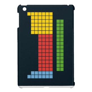 Periodic table iPad mini covers