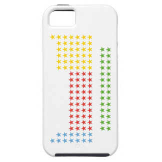 Periodic table iPhone 5 cases