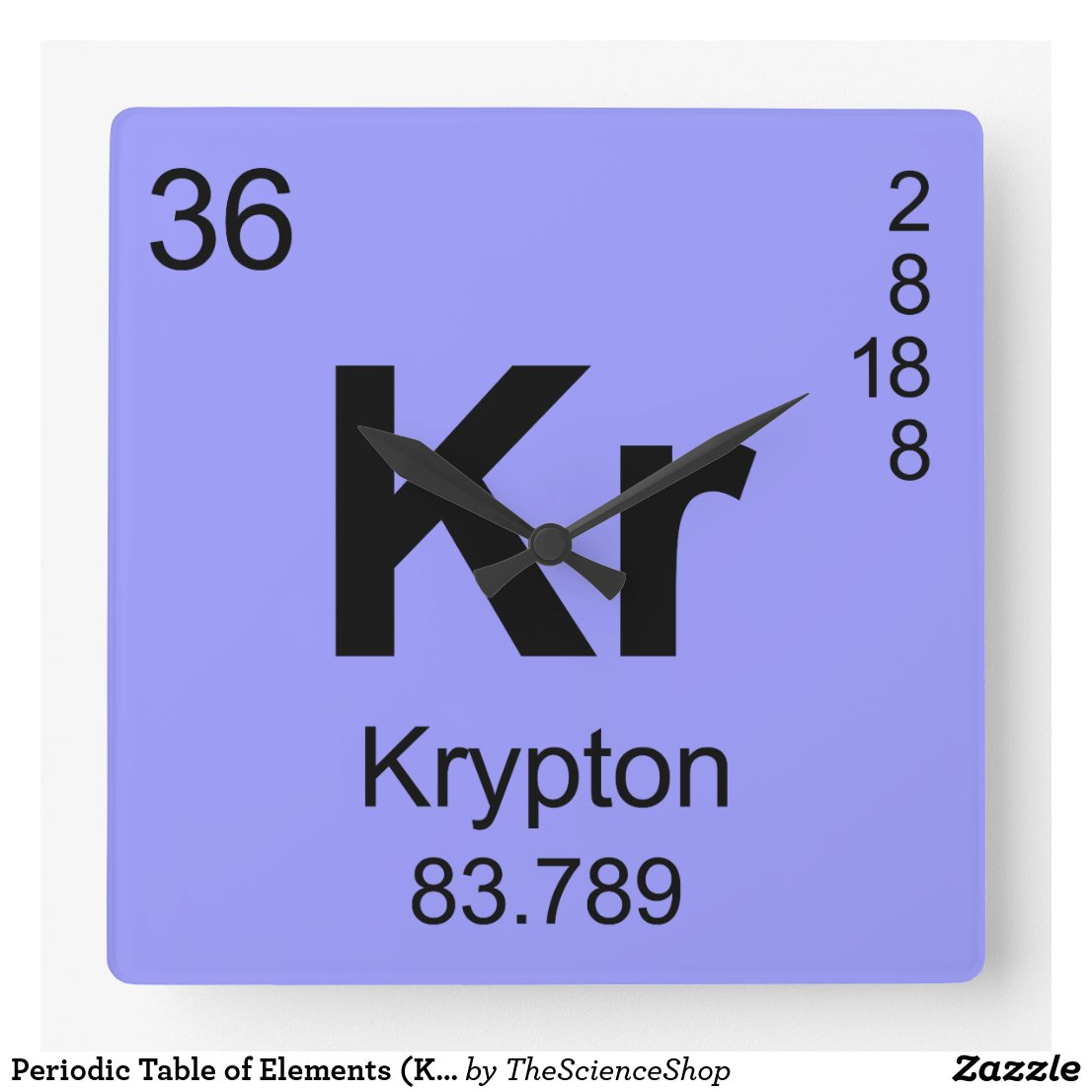 Carbon periodic table square choice image periodic table images periodic table of elements krypton choice image periodic table carbon periodic table square image collections periodic gamestrikefo Images