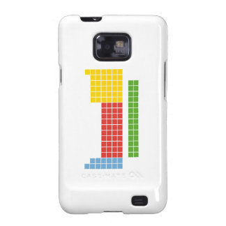 Periodic table samsung galaxy s2 cases