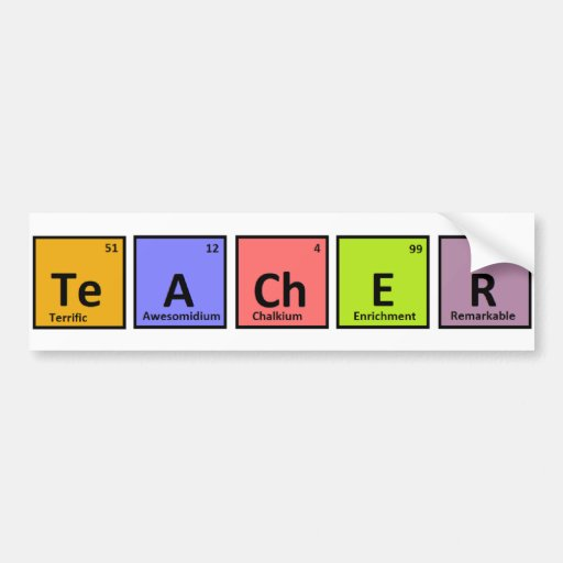 teacher appreciation water labels just b cause. Black Bedroom Furniture Sets. Home Design Ideas