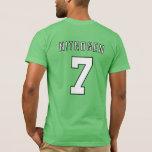 Periodic Team Shirt: Nitrogen T-Shirt