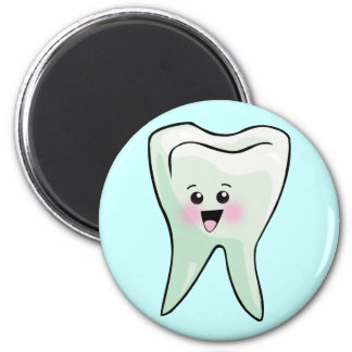 Periodontist del Orthodontist del dentista Imán Redondo 5 Cm