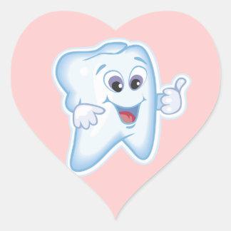 Periodontist Periodontics Periodontry Sticker
