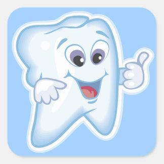 Periodontist Periodontics Periodontry Stickers
