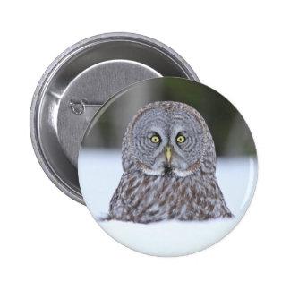 Periscope 2 Inch Round Button