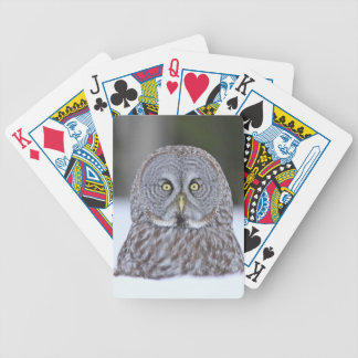 Periscope Bicycle Poker Deck