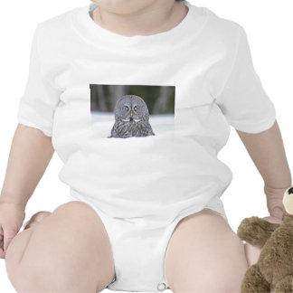 Periscope Baby Bodysuits