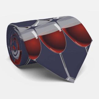 Perito del vino - corbata