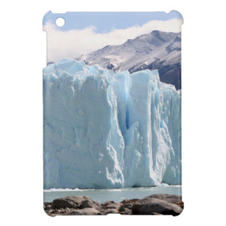 Perito Moreno Glacier, Argentina 2 iPad Mini Covers