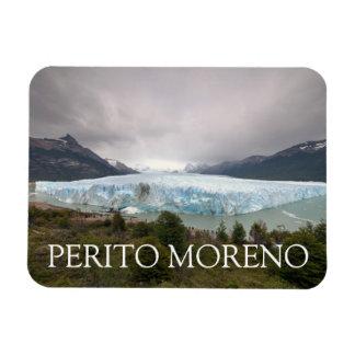 Perito Moreno Glacier, Argentina Magnet