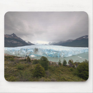 Perito Moreno Glacier, Argentina Mouse Pad