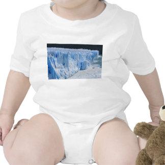 Perito Moreno Glacier Argentina Tshirt