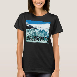Perito Moreno T-Shirt