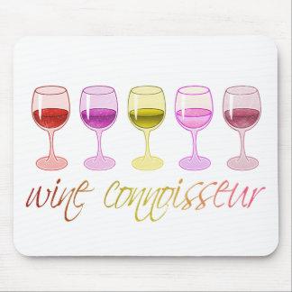 Perito Mousepad del vino