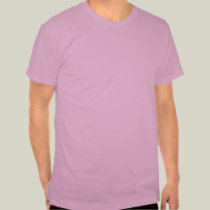 periwinkle pony t shirt